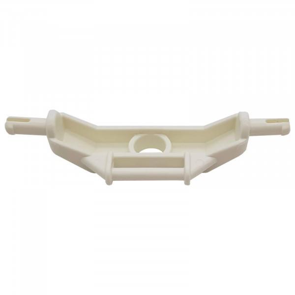 PLAYMOBIL® Kalesche Achse 30610320