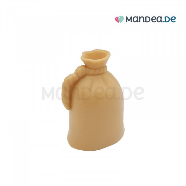 PLAYMOBIL® Getreidesack 30052120