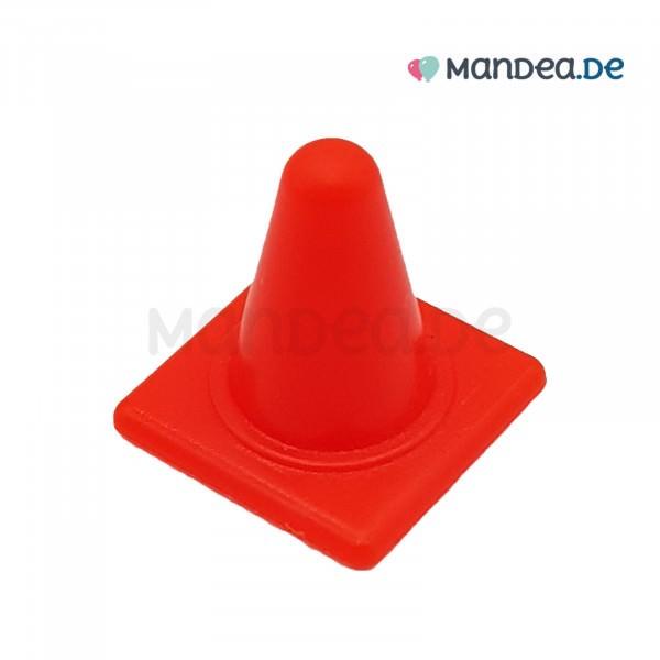 PLAYMOBIL® rote Pylone 30226530