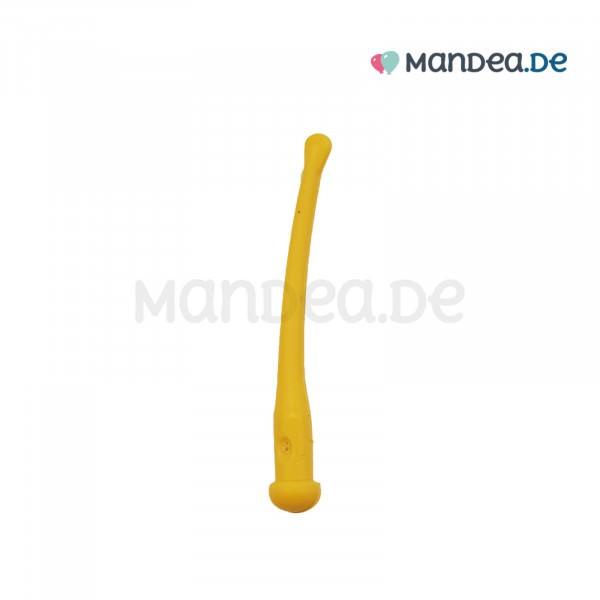 PLAYMOBIL® Reitpeitsche 30605982