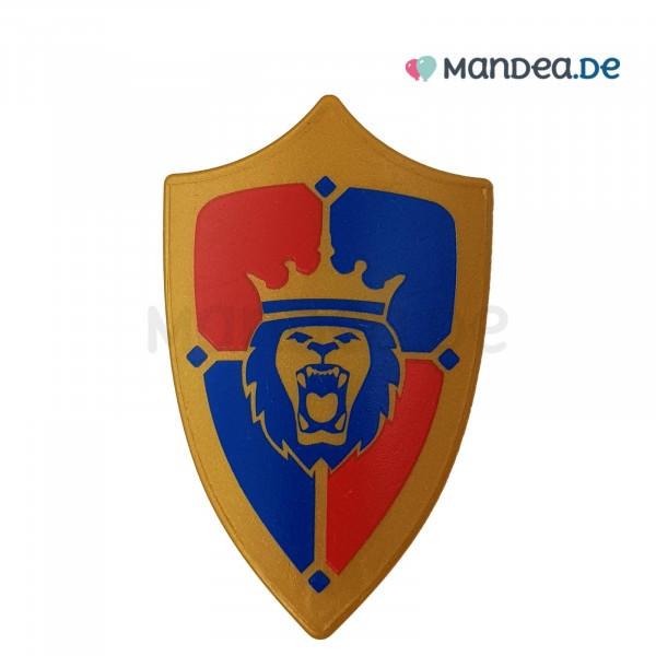 PLAYMOBIL® Ritterschild 30635224