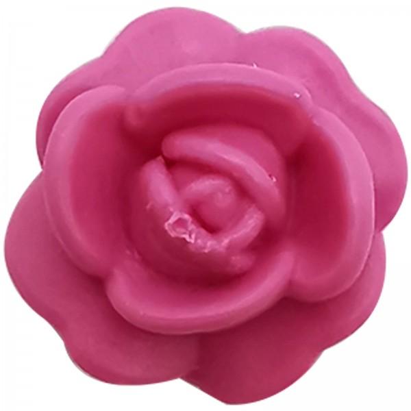 Playmobil rosa Rose offen 30255502