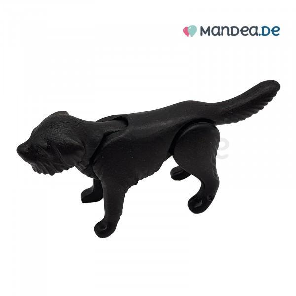 PLAYMOBIL® Schäferhund 30664400