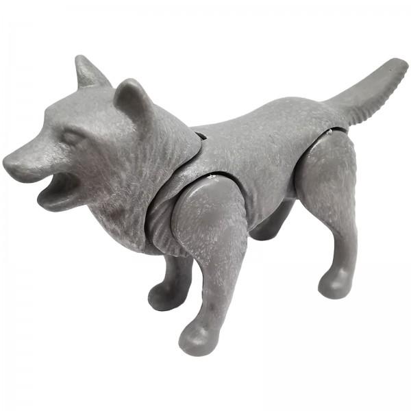 PLAYMOBIL® Wolf grau 30664580