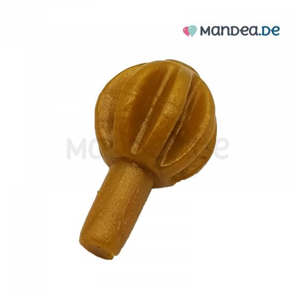 PLAYMOBIL® Leuchtturm Dachschmuck 30802702