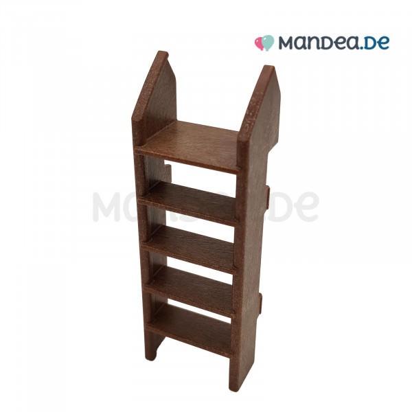 PLAYMOBIL® Leiter Arche Noah 30235970