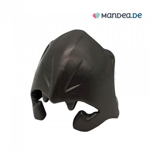 PLAYMOBIL® Drachenritter Helm 30221880