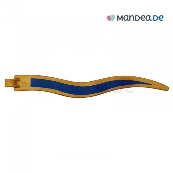 PLAYMOBIL® Flagge Ritter 30635204