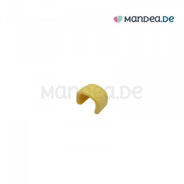 PLAYMOBIL® Ärmelstutzen gelb 30079930