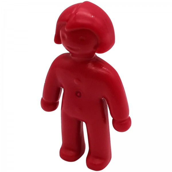 Playmobil Puppe 30249210