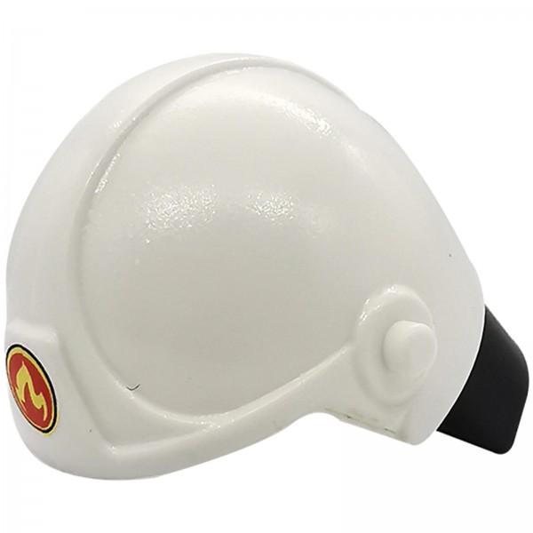 PLAYMOBIL® Feuerwehrhelm Modern 30643965
