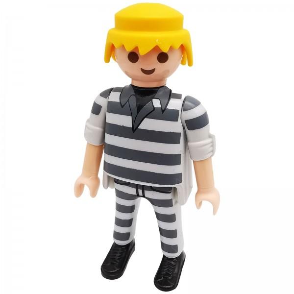 PLAYMOBIL® Gefangener
