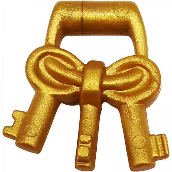 PLAYMOBIL® Schüssel gold 30211100