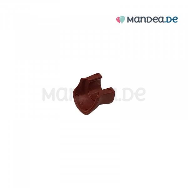PLAYMOBIL® Western Manschette 30041552