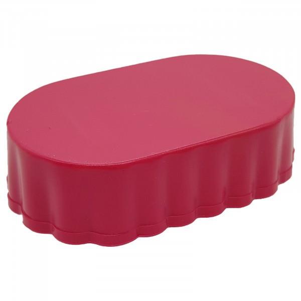 PLAYMOBIL® Tisch rot 30202342