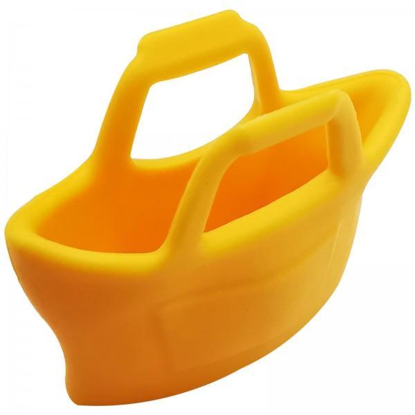 PLAYMOBIL® Tragetasche gelb 30209472