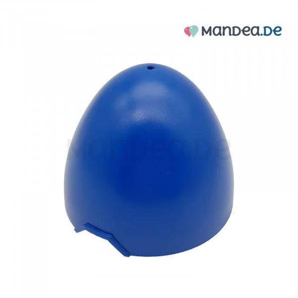 PLAYMOBIL® Ei blau Oberteil 30469690