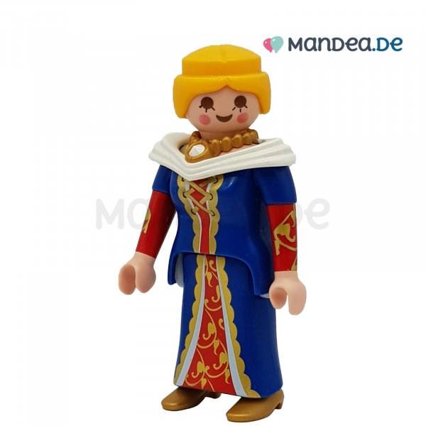 PLAYMOBIL® Löwenritterburg 6000 Königin Figur 30147380