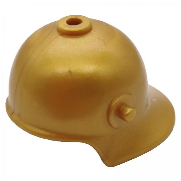 PLAYMOBIL® Schaller Helm 30227373