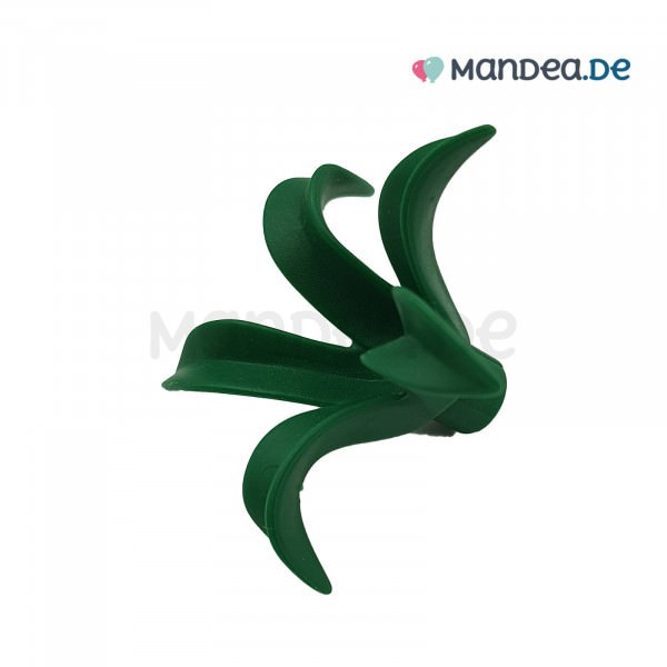 PLAYMOBIL® Pflanze 30220920