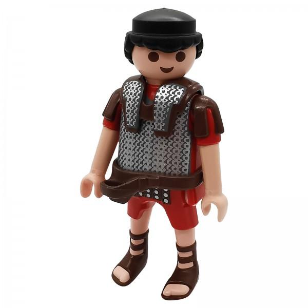 PLAYMOBIL® römischer Soldat 30002752