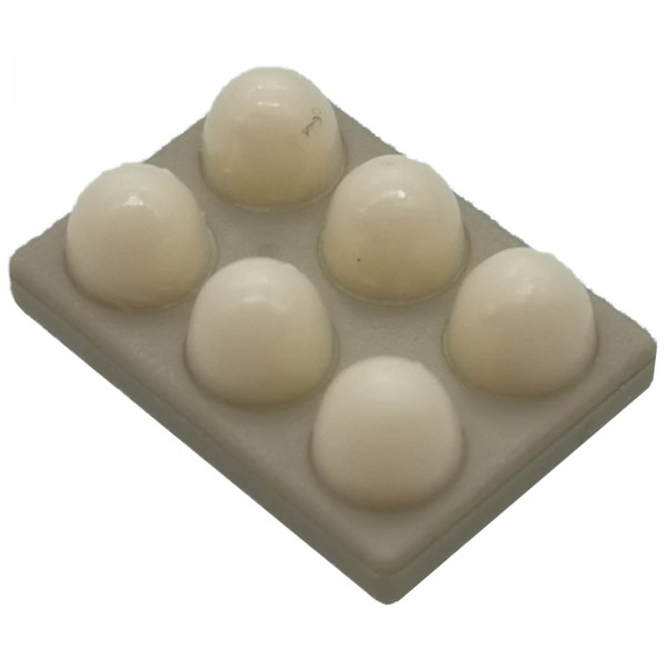 PLAYMOBIL® Eier 30223822
