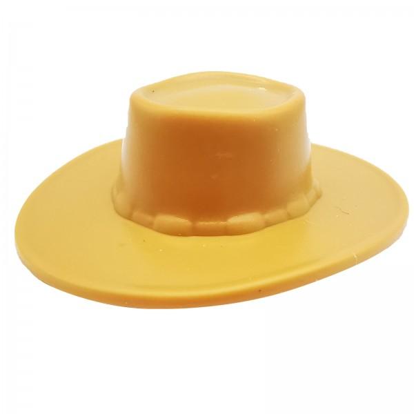 PLAYMOBIL® Stetson Hut beige 30093283
