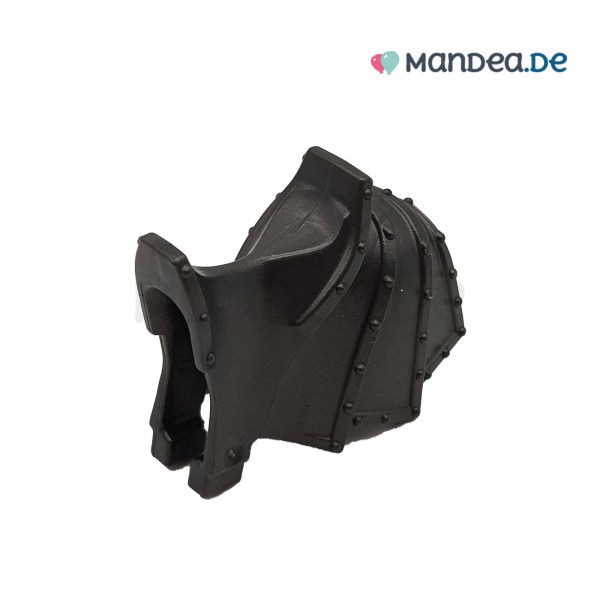 PLAYMOBIL® Pferderüstung Sattel 30603822