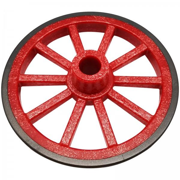 PLAYMOBIL® Kutschen Rad klein 30085050