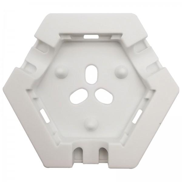 GraviTrax® 26175 Mixer Bodenplatte
