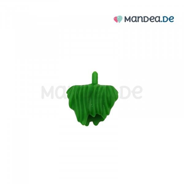 PLAYMOBIL® Hängepflanze 30238670