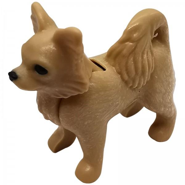 playmobil Chihuahua 30678082