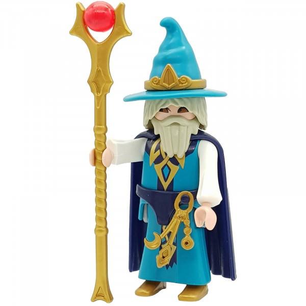 PLAYMOBIL® Figures Serie 12 Zauberer k9241j