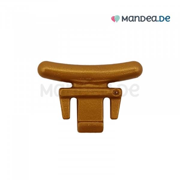 PLAYMOBIL® Seilpfosten 30218950