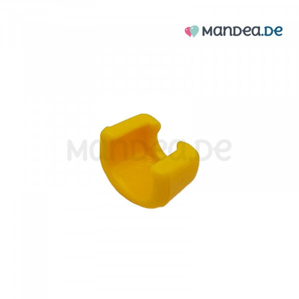 PLAYMOBIL® Manschette 30067890
