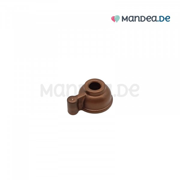 PLAYMOBIL® Bunsenbrenner 30092720