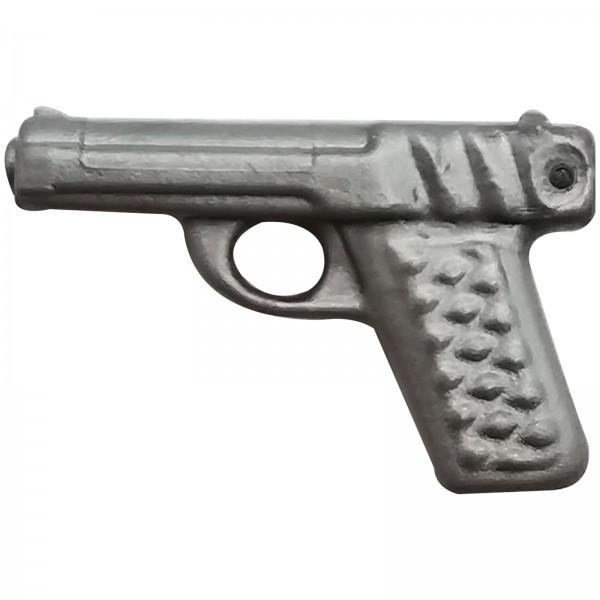 Playmobil Pistole hellgrau 30033160
