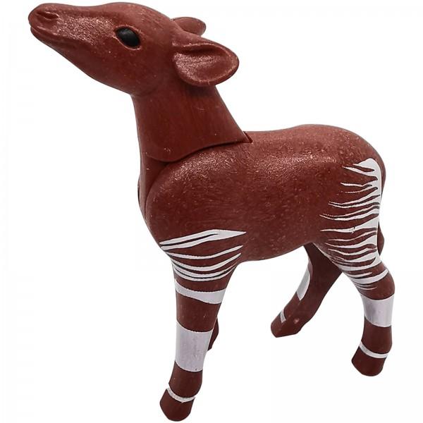 PLAYMOBIL® Okapi Baby 30670162