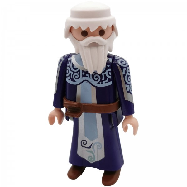 PLAYMOBIL® Novelmore Timithor 30005274