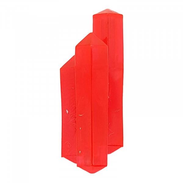 PLAYMOBIL® roter Juwel 30515912