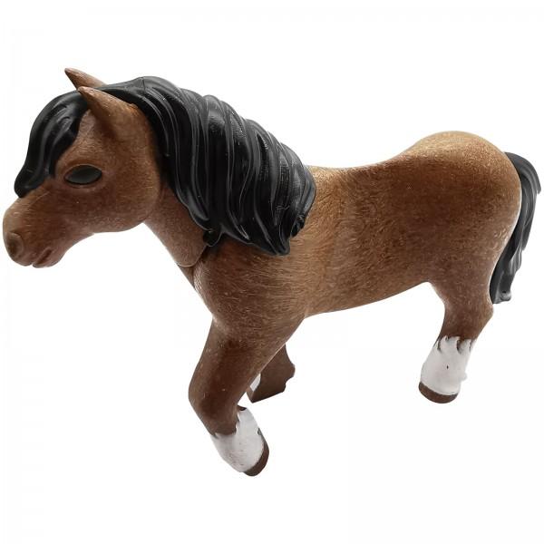 Playmobil Pony 30673743