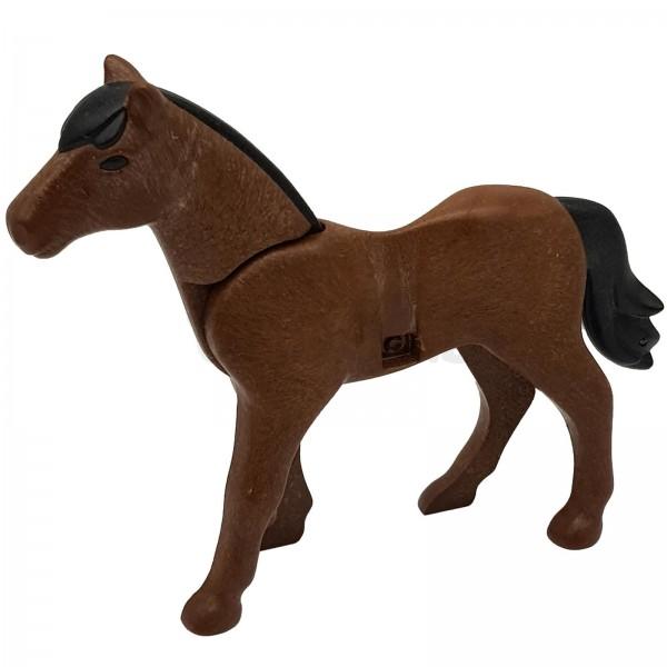 PLAYMOBIL® Pferd 30672000