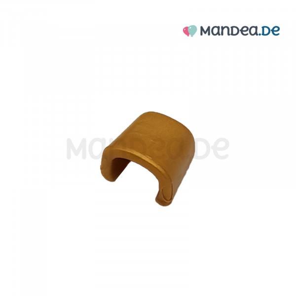 PLAYMOBIL® Handschuh Stulpen 30063990