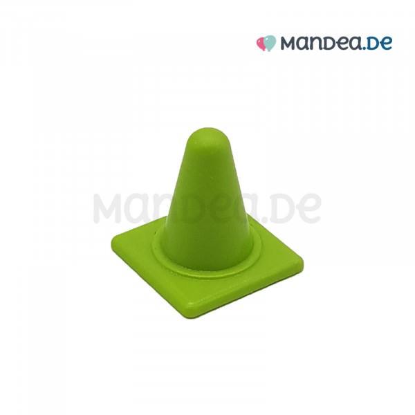 PLAYMOBIL® Pylone 30090742