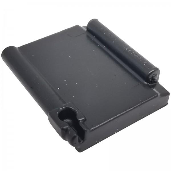 PLAYMOBIL® Laptop Unterteil 30030603