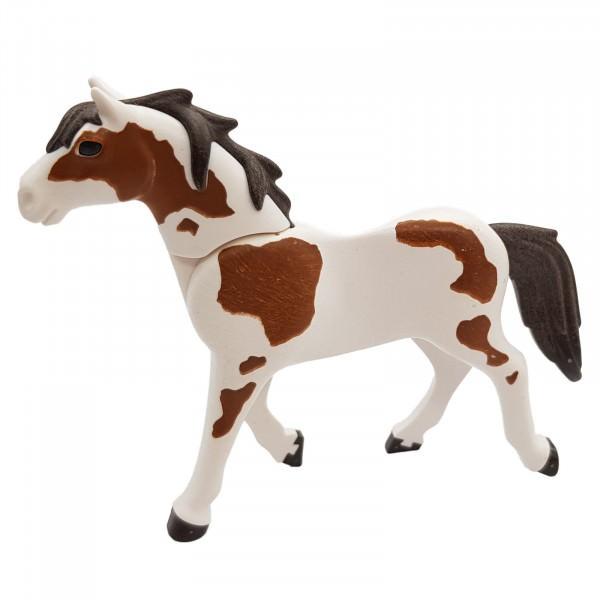 PLAYMOBIL® Pferd Haflinger 30635583