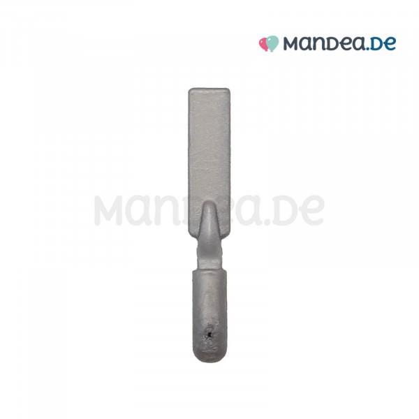 PLAYMOBIL® Werkzeug Spachtel 30515082