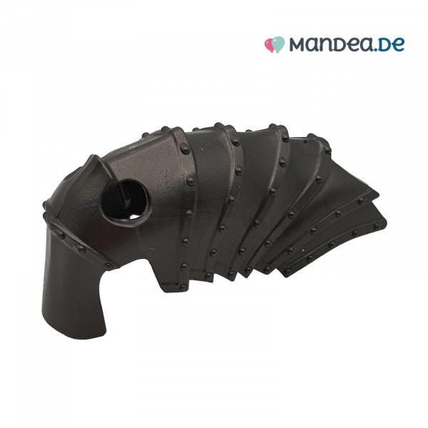 PLAYMOBIL® Pferderüstung Kopf 30603822