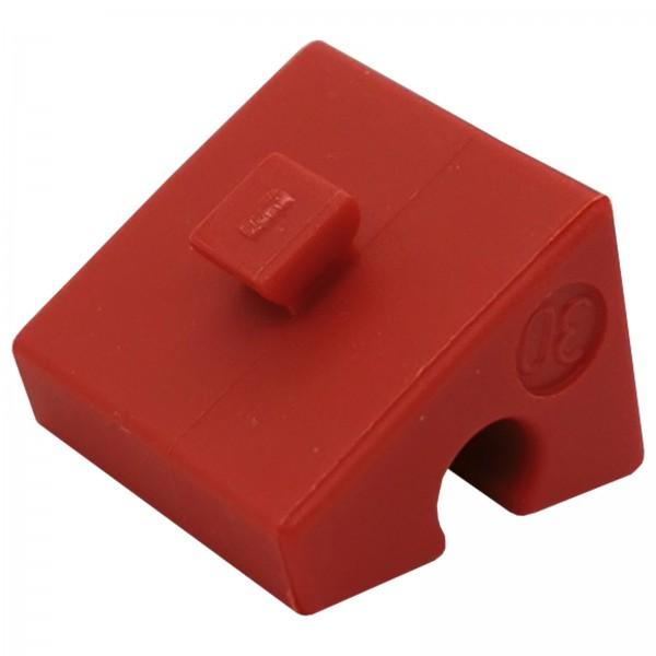 Fischertechnik® Block 30 Grad Schräge 31011