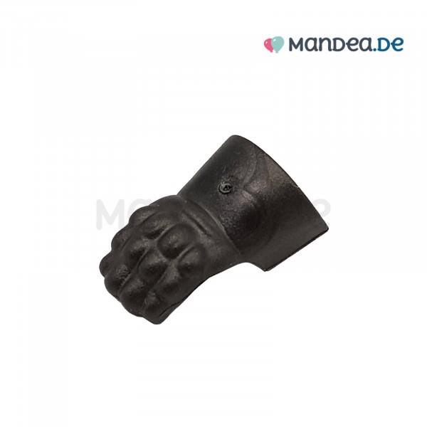 PLAYMOBIL® Handschuh 30228663